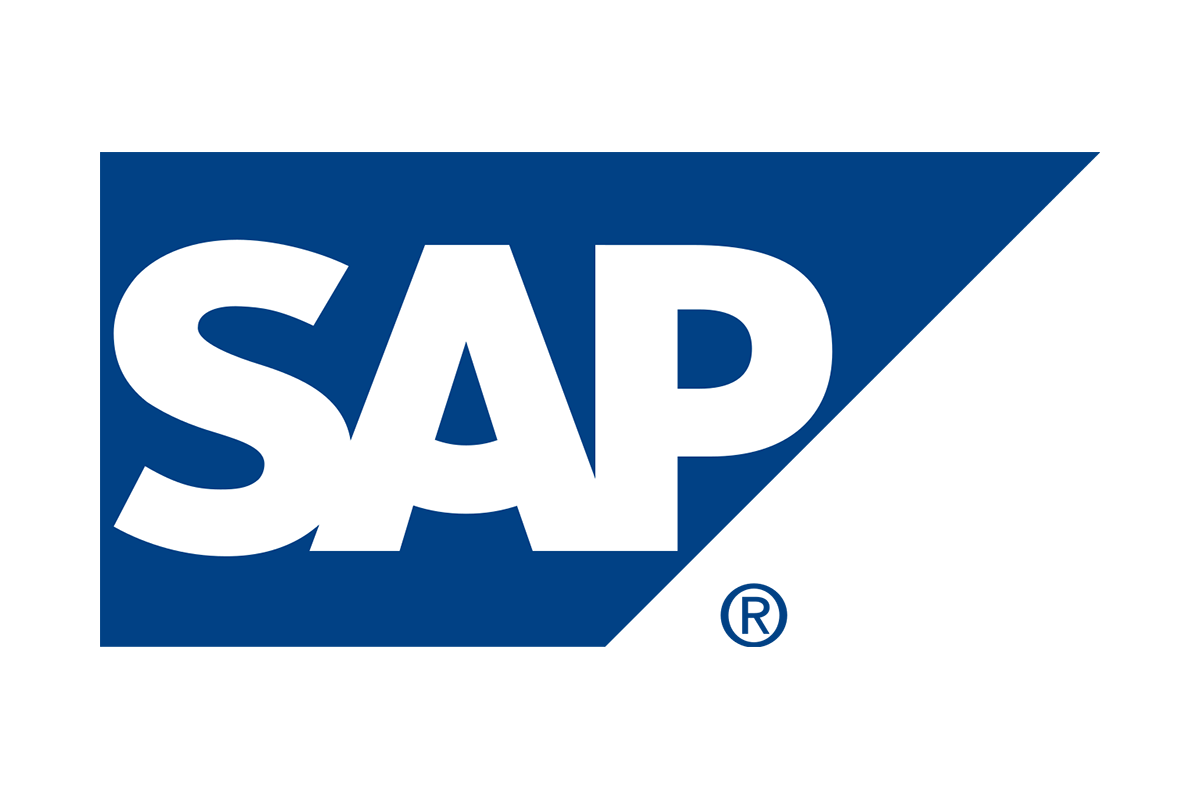 NTT DATA Partner SAP